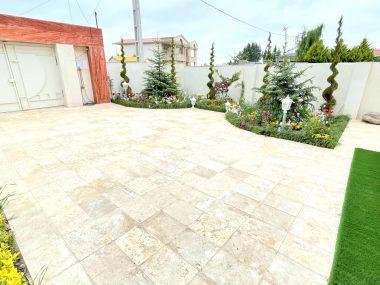 فروش ویلا در شمال محمودآباد -۴۸۷۹۹