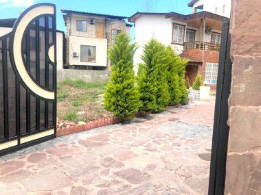 فروش زمین شهرکی در شمال نوشهر-۴۹۱۹۷