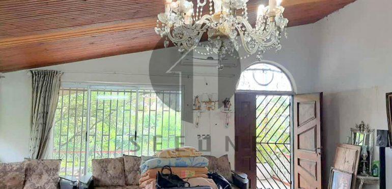 فروش ویلا باغ در شمال نوشهر-۴۸۸۵۷