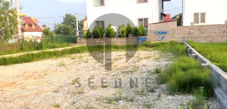 فروش زمین در شمال نوشهر-۵۰۰۲۲