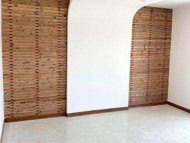 خرید ویلا دوبلکس در شمال محمودآباد-۵۰۳۱۴