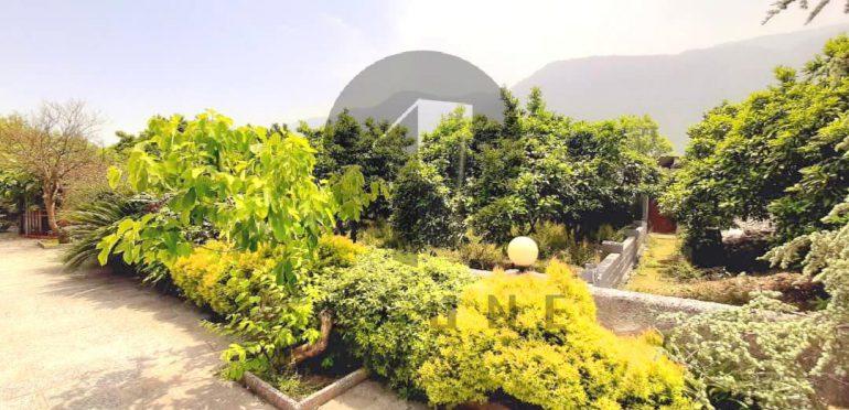 فروش زمین شهرکی در شمال نوشهر-۵۰۶۰۵
