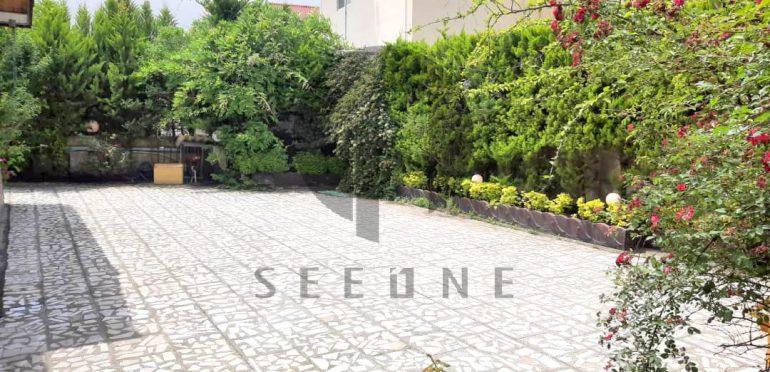 خرید ویلا باغ در شمال نوشهر-۵۰۶۰۸