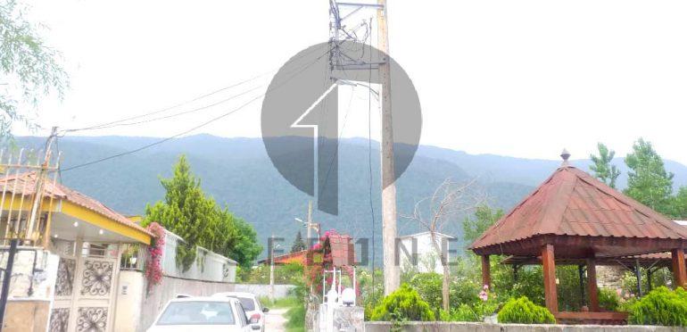 فروش زمین شهرکی در شمال نوشهر-۵۰۸۸۲