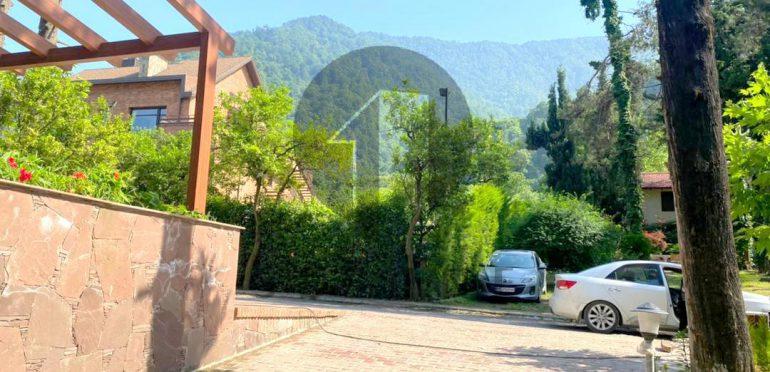 خرید ویلا استخردار در نوشهر چلک-۵۱۱۸۷