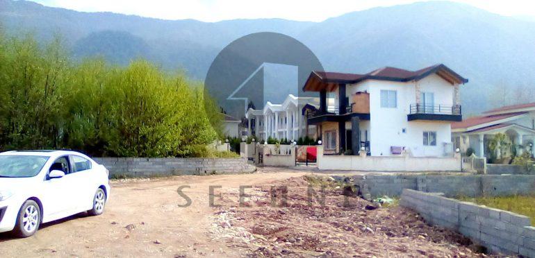 فروش زمین شهرکی در شمال نوشهر-۴۹۸۳۶