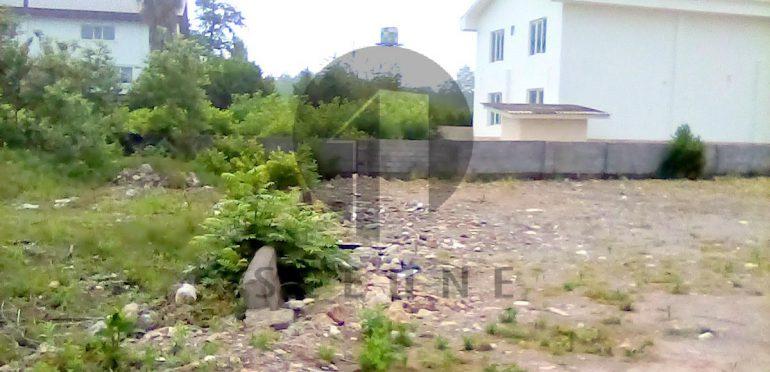 فروش زمین در شمال نوشهر چلک-۵۰۰۴۶