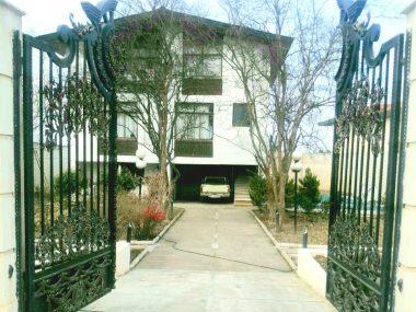 خرید باغ ویلا مبله در شمال رویان-۵۰۴۴۰