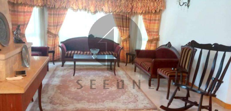 فروش ویلا مبله ساحلی در شمال ایزدشهر-۴۸۵۷۷