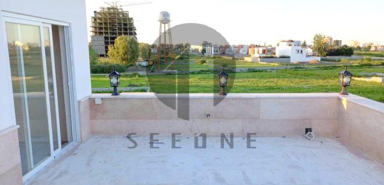 فروش ویلا دوبلکس در شمال ایزدشهر-۴۲۵۳۱