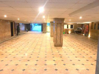 فروش ویلا قواره اول دریا در ایزدشهر-۴۹۳۲۹