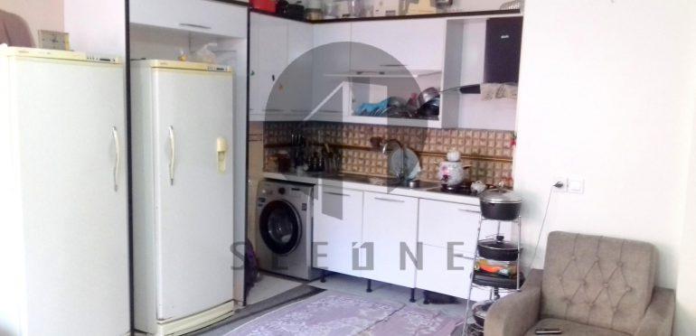 خرید آپارتمان در محمودآباد-۲۴۵۱۰