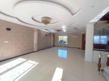 فروش ویلا در چمستان سعادت آباد-۳۵۶۹۵