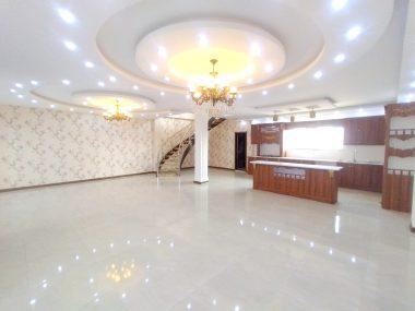 فروش ویلا شهرکی در شمال آمل-۳۶۱۶۰