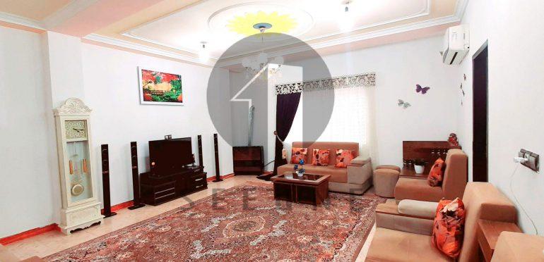 فروش آپارتمان شهری در شمال محمودآباد-۱۴۸۳۳