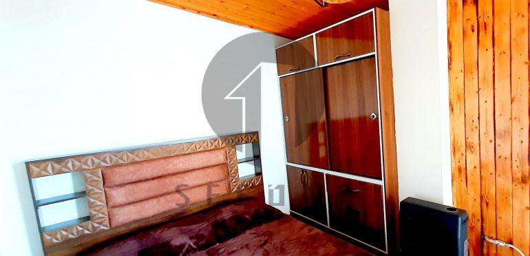 فروش آپارتمان ساحلی در محمودآباد-۴۶۰۲۹