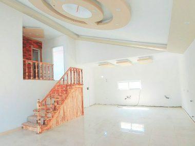 خرید ویلا در محمودآباد-۴۶۸۸۴