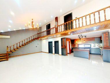 فروش ویلا استخردار در محمودآباد-۵۲۲۳۴