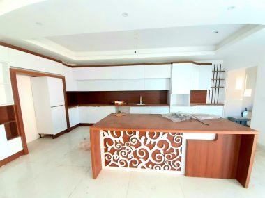 فروش آپارتمان ساحلی در محمودآباد-۴۵۲۰۴