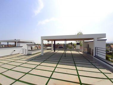 خرید ویلا استخردار در شمال رویان-۴۸۰۲۱