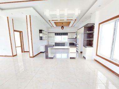 فروش ویلا شهرکی در شمال رویان-۵۰۷۸۳