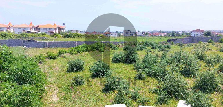 خرید زمین شهرکی در شمال نوشهر-۵۰۹۵۸