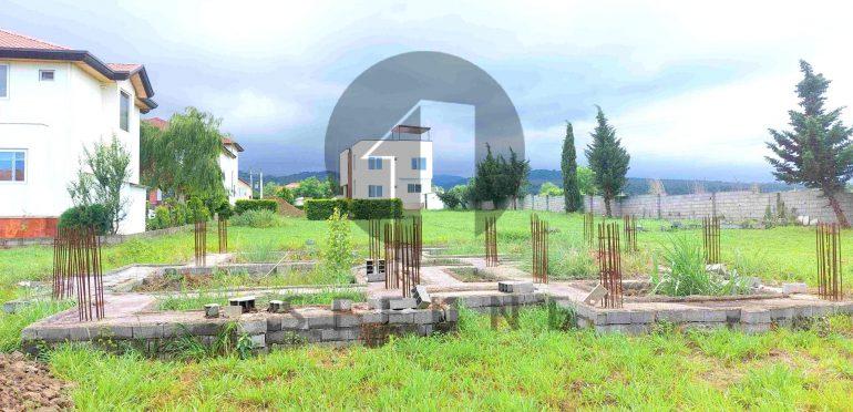 فروش زمین شهرکی در شمال رویان-۵۱۰۶۶