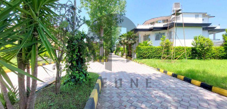 خرید زمین شهرکی در نوشهر-۵۱۲۳۹