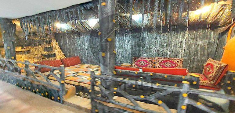 خرید ویلا مبله در شمال نوشهر-۵۱۴۴۵