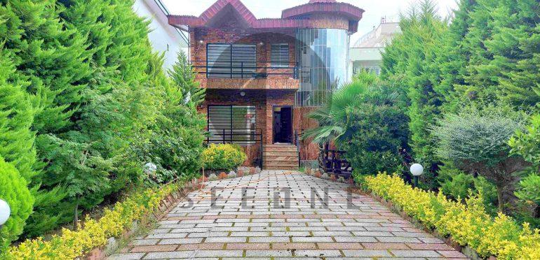 فروش ویلا باغ در شمال نوشهر-۵۱۵۴۶