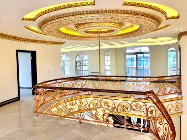 خرید ویلا استخردار در رویان-۵۲۸۸۹