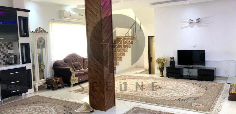 خرید ویلا دوبلکس در نوشهر-۵۲۷۶۱