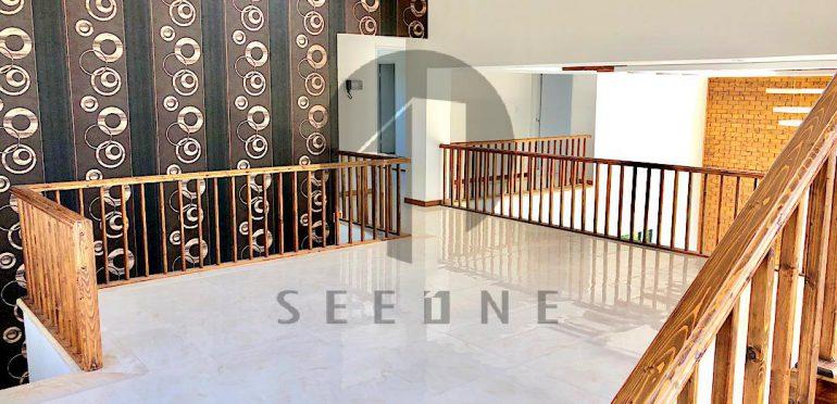 فروش ویلا استخردار در شمال نوشهر-۵۳۰۱۶