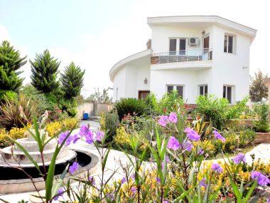 فروش باغ ویلا در محمودآباد-۲۰۳۲۰