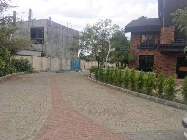 خرید زمین شهرکی در شمال نوشهر-۲۳۵۹۰