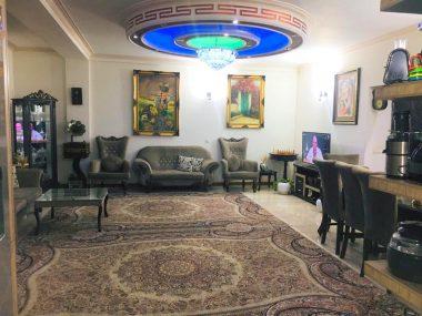 خرید آپارتمان شهری در شمال محمودآباد-۳۳۲۶۵
