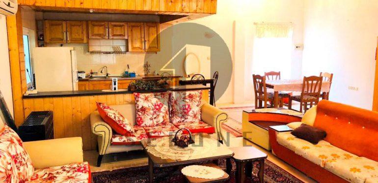 خرید ویلا مبله در چلندر نوشهر-۴۰۹۷۲