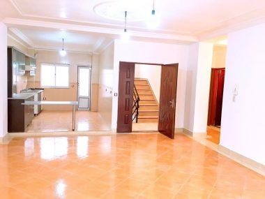 خرید آپارتمان شهری در محمودآباد-۴۵۲۴۸