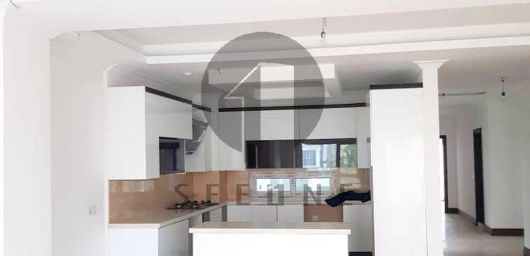 خرید آپارتمان در نوشهر دهخدا-۴۹۶۶۱
