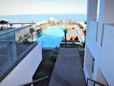 فروش آپارتمان ساحلی در شمال رویان-۵۰۸۱۰