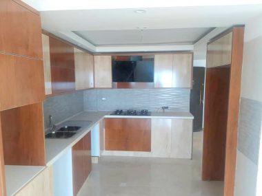 خرید آپارتمان در نوشهر-۵۱۸۰۷