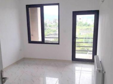 فروش آپارتمان ساحلی در نوشهر-۵۱۷۰۵