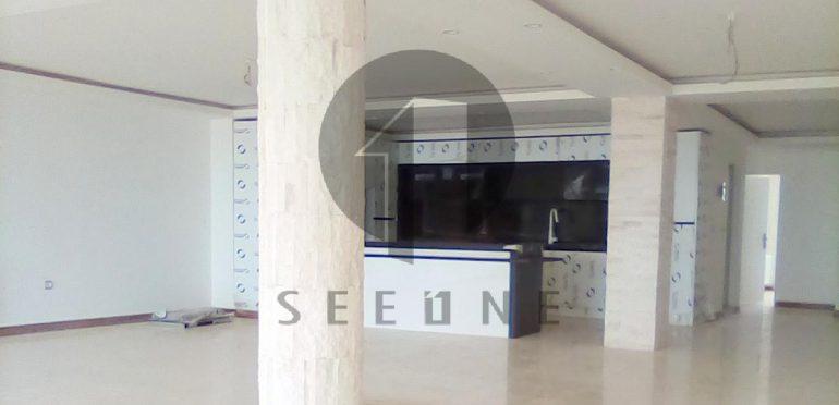 خرید آپارتمان ساحلی در نوشهر-۵۱۷۹۳