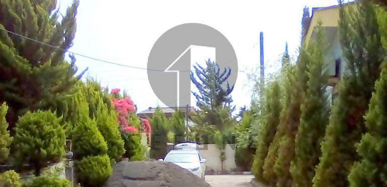 خرید زمین شهرکی در شمال نوشهر-۵۲۰۸۵