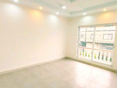 فروش ویلا در شمال محمودآباد-۴۶۷۳۹