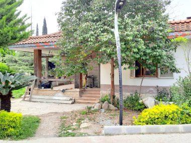 فروش ویلا شهرکی در شمال نوشهر-۵۱۴۶۰
