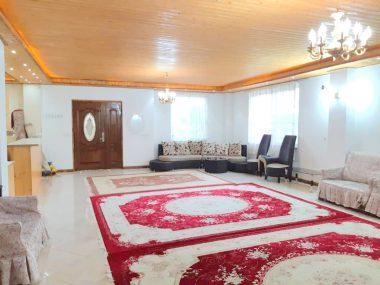 خرید ویلا شهرکی در ایزدشهر-۲۱۴۲۲