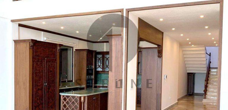 فروش ویلا در سرخرود شهرک خانه دریا-۵۲۴۶۰