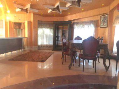 فروش ویلا مبله ساحلی در ایزدشهر-۴۸۴۳۳