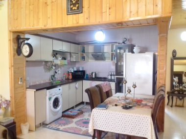 خرید آپارتمان در محمودآباد-۲۲۴۷